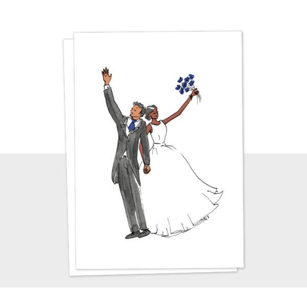 carte-mariage-Aperçu