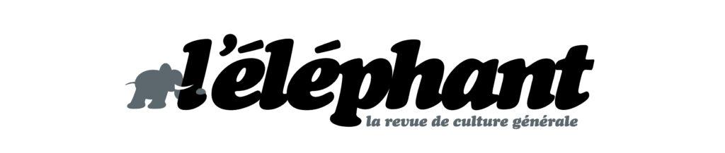 L'Elephant Aperçu